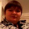 Venera, 49, Leninogorsk