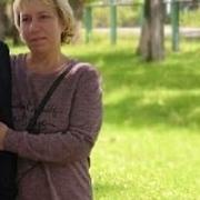 Наталья 45 лет (Водолей) Хабаровск