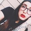 Alena, 26, Montrose