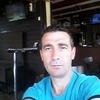 Danil, 41, г.Белград