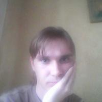 саша, 35 лет, Водолей, Москва