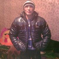 Сева, 36 лет, Рыбы, Нижний Новгород