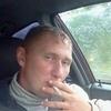 Виталик, 41, г.Симферополь