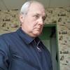 oleg, 54, Kostroma