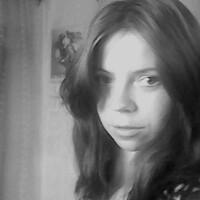 ЕЛИЗАВЕТА, 29 лет, Водолей, Благовещенск