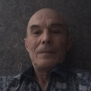 Сергей 56 Богданович