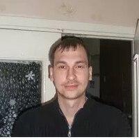 Евгений, 38 лет, Овен, Москва