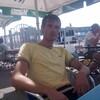 Василий, 33, г.Краснодар