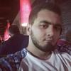 Umar, 30, г.Тюмень