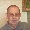 Володя., 75, г.Новоуральск