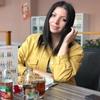 Olga, 28, Hof