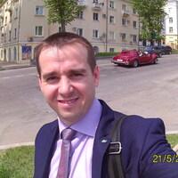 Макса, 37 лет, Дева, Благовещенск