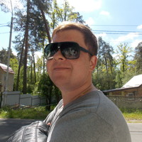 Vitataliy, 33 года, Стрелец, Киев
