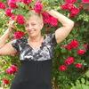 Татьяна, 59, г.Полтава