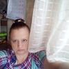 Ksyusha, 41, Chelyabinsk