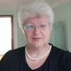 Karina, 60, Pokrov