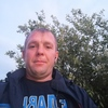 Aleksandr, 35, New Urengoy