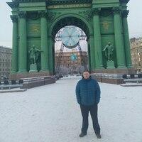 алексей, 41 год, Овен, Оренбург