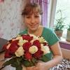 Евгения, 32, г.Владивосток