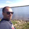 Марк, 33, г.Пермь