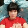 Ольга, 38, г.Красный