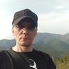 Дмитрий, 40, г.Комсомольск-на-Амуре