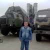 Дима, 50, г.Корсаков
