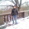 Василий, 39, г.Нахабино