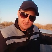 игорь 30 Якутск