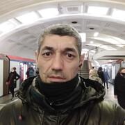 Азам Рустамович, 43 года, Лев