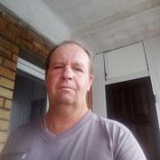Борис 57 Железногорск