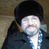 сергей, 49 лет, Рак, Екатеринбург