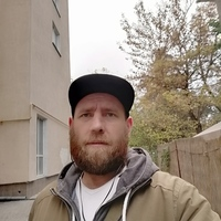 Юрий, 33 года, Овен, Симферополь