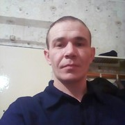 Гиорги 30 Октябрьский (Башкирия)