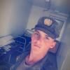 Dmitriy, 22, г.Канск