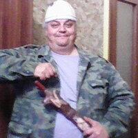 Сергей, 51 год, Весы, Подольск