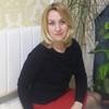 Selena, 43, Khmelnytskiy