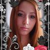 Ирина, 24, г.Заволжск