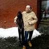 Ruslan, 33, Shpola