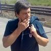 vladimir, 67, г.Лиепая