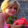 Viktoriya, 37, Yuzhne