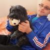 Gniewko, 29, г.Адутишкис