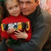 Олег 42 Диканька