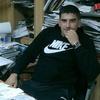 Міша Ровенчук, 24, г.Мирный (Саха)