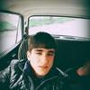 Толка, 23, г.Баку