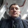 Андрей, 29, г.Штутгарт
