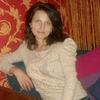 ANNA, 35, г.Никополь