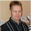 Ionut, 42, г.Каушаны