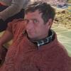 сергей, 45, г.Фролово