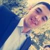 Фарход, 20, г.Худжанд
